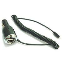 gallery/car charger